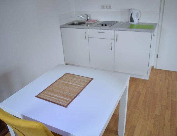 Alpenblick_Küchenzeile